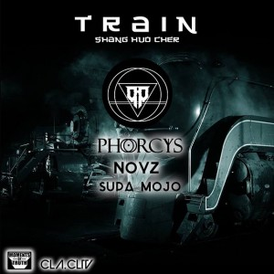 Project MOT - Phorcys