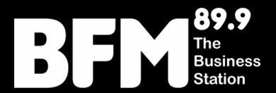 BFM.logo1